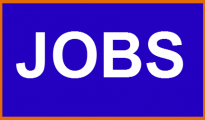 Jobs in Sierra Leone