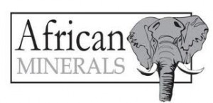 African Minerals (SL) Limited