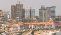 Growth spurt: Luanda has changed