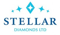 Stellar Diamonds plc