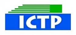 The International Council of Tourism Partners (ICTP)