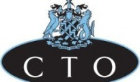 the Commonwealth Telecommunications Organisation (CTO)