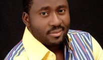 Desmond Elliot- (Nollywood)