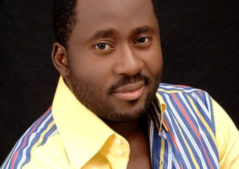 """I see many Talents in Sierra Leone,-The film is about exposing Sierra Leonean Culture and Tradition.""-Desmond Elliot, Nollywood Actor."