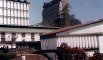 FOURAH BAY COLLEGE-University Of Sierra Leone