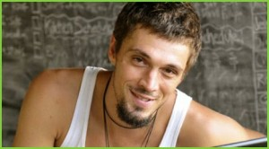 Filippo Bozotti-(Tribewanted Sierra Leone)