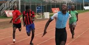 Paralympics Sierra Leone