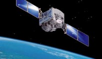 Senegal Turns To Space Technology To Increase Food Productivity