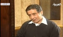 Egypt steel magnate Ahmed Ezz sentenced for 7 years. ( Ahmed Ezz is an Egyptian businessman and one-time politician, the former owner of Ezz Steel and the former chairman of Egypt's national assembly's budget committee.)