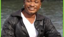 Joseph Bangura (Mos-B)