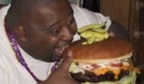 Obesity in Africa