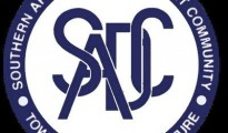 Southern African Development Community (Sadc)
