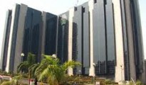 The Central Bank of Nigeria (CBN
