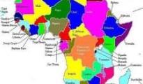 africa-ecommerce