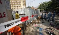 Abidjan stampede probe