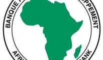 African-Development-Bank-AfDB