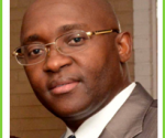 Jesmed Suma (President and CEO of BRIMCO Consulting)