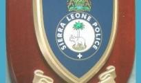 sierra-leone-police