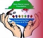 Save Sierra Leone Foundation (SSLF)