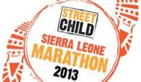 street-chile-makeni-marathon-2013
