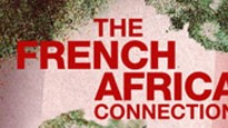 The French African Connection