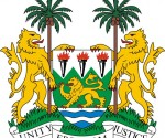 sierra-leone-government