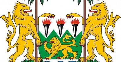 sierra-leone-government