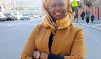 Naaimat Muhammed - New York City Council District 16 Candidate.Final