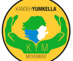 Kandeh Yumkella Movement