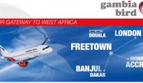 Gambia-Bird-London-To_Freetown