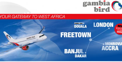Gambia-Bird-London-To_Freetown