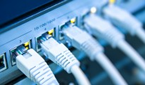 Internet Service providers in Sierra Leone