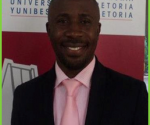 Rashid Dumbuya