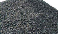 Iron Ore (File photo)