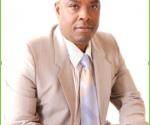 Clifford Mohammed Deen