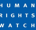 Human-Rights-Watch2