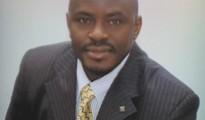 Ibrahim Sourie Mansaray