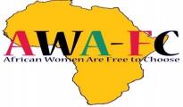 AWAFC