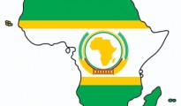 african-union-map-flag