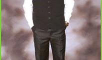 Rashid Dumbuya (Esq)
