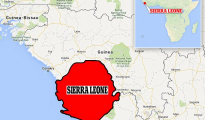 sierra leone212