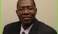 Dr. Mohamed Kanu