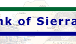 bank of Sierra Leone1
