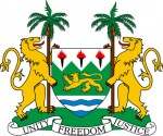 Goverment of Sierra Leone