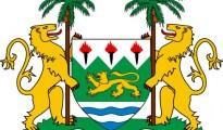 Goverment of Sierra Leone