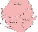 350px-Sierra_Leone_Provinces