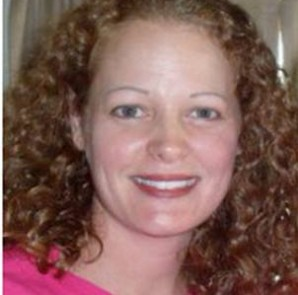 Kaci Hickox, a nurse, was the first person in New Jersey placed under a mandatory 21-day quarantine for people who had direct contact with Ebola patients