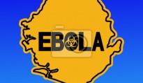 ebola111