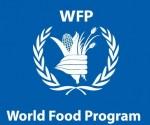 wfp-world-food-program in Sierra leone