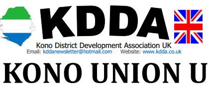 KDDA-UK